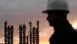 Gaz de schiste : des pressions sur l'Algérie pour baisser ses prix de gaz ?