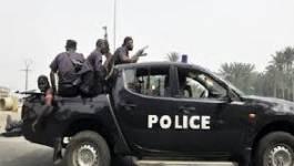 Mali : fusillade entre policiers, les élections maintenues en juillet