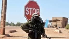 Mali : torturés, deux Touareg meurent en détention