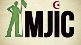MJIC : halte à la répression policière et judiciaire !