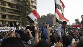 La Libye accorde à l'Egypte un prêt sans intérêt de 2 milliards de dollars