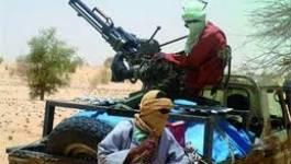 Mali : l'ombre du Mujao plane sur la vallée d'Inaïs