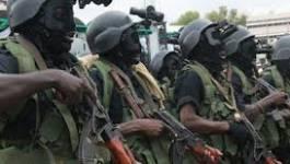 Nigeria : combats meurtriers entre militaires et islamistes armés