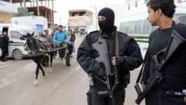Tunisie : un activiste islamiste tué dans des affrontements avec la police
