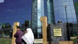 Scandale Sonatrach 2 : des hommes d'affaires d'Oran impliqués ?
