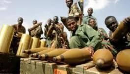 """Soudan : légères condamnations de militaires pour tentative de """"coup d'Etat"""""""