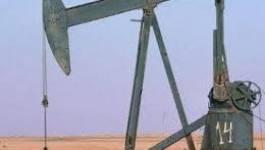 L'Europe lève partiellement l'embargo pétrolier avec la Syrie