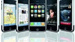 Benhamadi promet encore que la 3G sera rapidement lancée