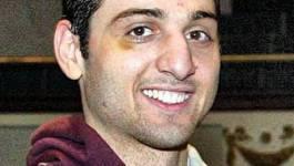 La CIA avait demandé que Tamerlan Tsarnaev soit surveillé