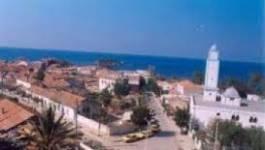 Mizrana (Kabylie) : hold-up d'un bureau de poste