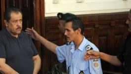 Tunisie : un beau-frère de Ben Ali meurt en prison