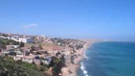 Aïn Turck : plusieurs responsables et élus locaux interpellés