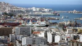 Algérie : trois hypothèses à court terme