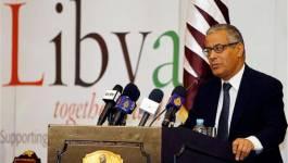 Un remaniement ministériel pour sortir de la crise en Libye