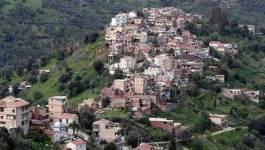 Kabylie : le fils d'un commerçant enlevé à At Dwala