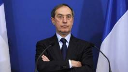France : une enquête administrative vise l'ancien ministre Claude Guéant