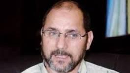 Abderrazak Mokri remplace Soltani à la tête du MSP