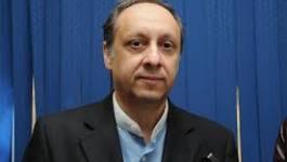 Jil Jadid choqué par la suspension des journaux d'Aboud
