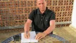Le MCAF dépose plainte contre Echourouk et Me Lasbeur