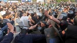 Démocratie en Algérie : les raisons de l'échec et les conditions de succès