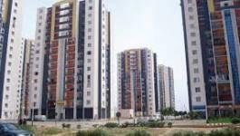 Logements : 60 entreprises choisies pour la réalisation des ensembles immobiliers