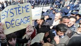Démocratie en Algérie : les raisons de l'échec et les conditions de succès (II)