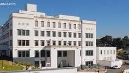 L'AACC - ambassade des USA : guerre de communiqués sur une rencontre