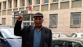 Marine Le Pen en rêvait, le consulat d'Algérie l'a fait !