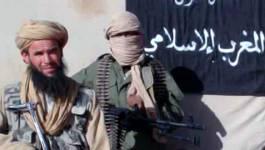 Un émir d'Aqmi menace les intérêts français