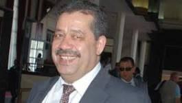 Crise politique au Maroc : Hamid Chabat aura-t-il gain de cause ?