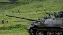 RD Congo : 40 morts lors d'un affrontement dans l'Est entre l'armée et les Maï Maï