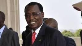 Présumé complot au Tchad : le président Idriss Déby fait le ménage