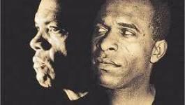 A la lecture de Frantz Fanon, quel avenir pour le panafricanisme ?