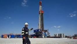 Le pétrole de schiste américain : le choc de l'offre sur l'Opep