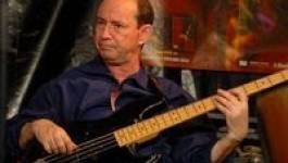 Le bassiste L'hachmi Bellali décédé mardi