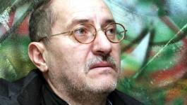 Corruption : Djilali Hadjadj rencontre des responsables de l'ambassade américaine