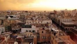Libye : 170 prisonniers se font la belle d'une prison dans le sud