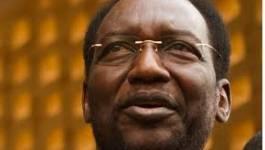 """Mali : Le président Traoré convaincu que le MNLA est """"prêt"""" au dialogue"""
