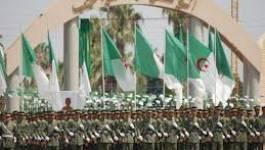 Les pensions militaires des personnels de l'ANP revalorisées