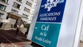 L'accord d'association UE-Algérie garantit à l'enfant l'accès aux prestations sociales en France