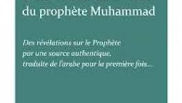 """Une nouvelle """"Vie"""" du prophète Muhammad, de Zidane Mériboute"""