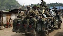 RD Congo : 19 morts et 27 blessés dans des combats entre l'armée et M23