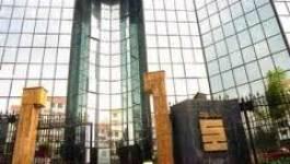 Sonatrach sera propriétaire de toutes les raffineries