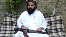Un chef taliban assassiné par un drone au Pakistan