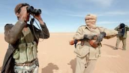 MNLA : aucune campagne de dénigrement ne viendra à bout de l'union des Azawadiens