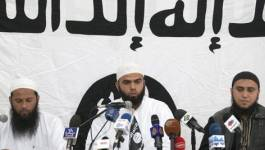 Tunisie : vers l'interdiction du congrès des salafistes ?