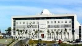 L'Algérie annule les dettes de pays pauvres à tour de bras