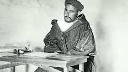 Militants et martyrs de la cause amazighe :  comment les honorer, leur rendre hommage ?