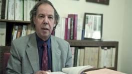"""Me Aït Larbi: """"Le blocage institutionnel ne date pas d'aujourd'hui"""""""