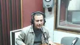 Mohand Cherif Zirem : le refrain paisible d'un cœur pur